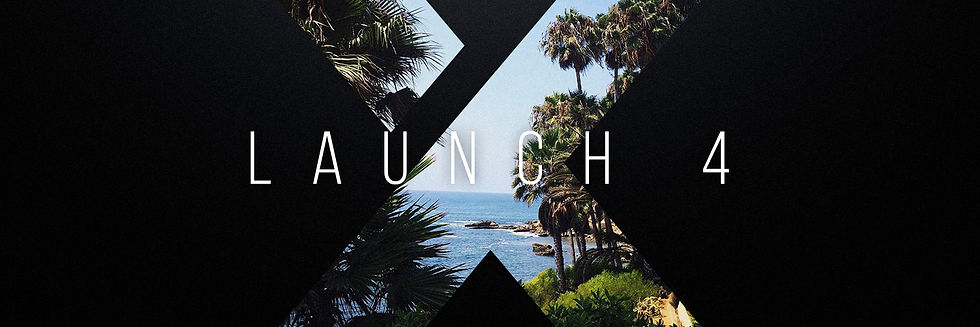 Launch bannerslaunch 4.jpg