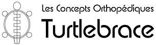 logo_et_les_concepts_orthop%C3%83%C2%A9d