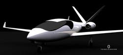 T-jet concept