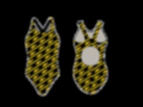 Pirahnas-Thick-strap.png
