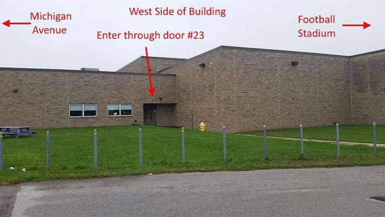 Door 23 Entrance.jpg