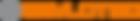 Skylotec_Logo.svg.png