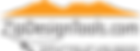 ZDT_Logo_BlackOrange.png