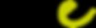 Edelrid_Logo_2013.svg.png