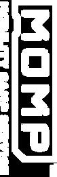 momp-logo.png