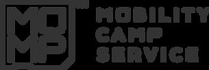momp-logo02.png