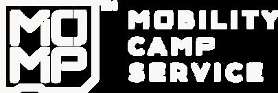 momp-logo04.png