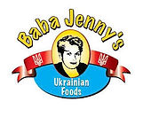 Baba Jenny's logo.jfif