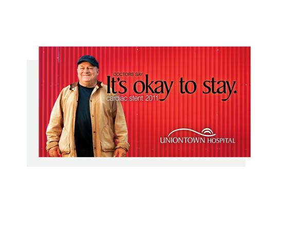 OK_to_stay2.jpg