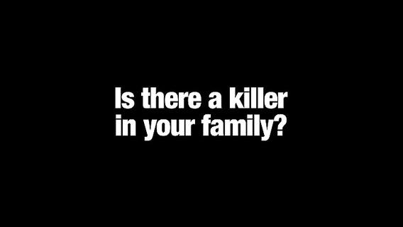 KILLER_MOVIE-001.mov