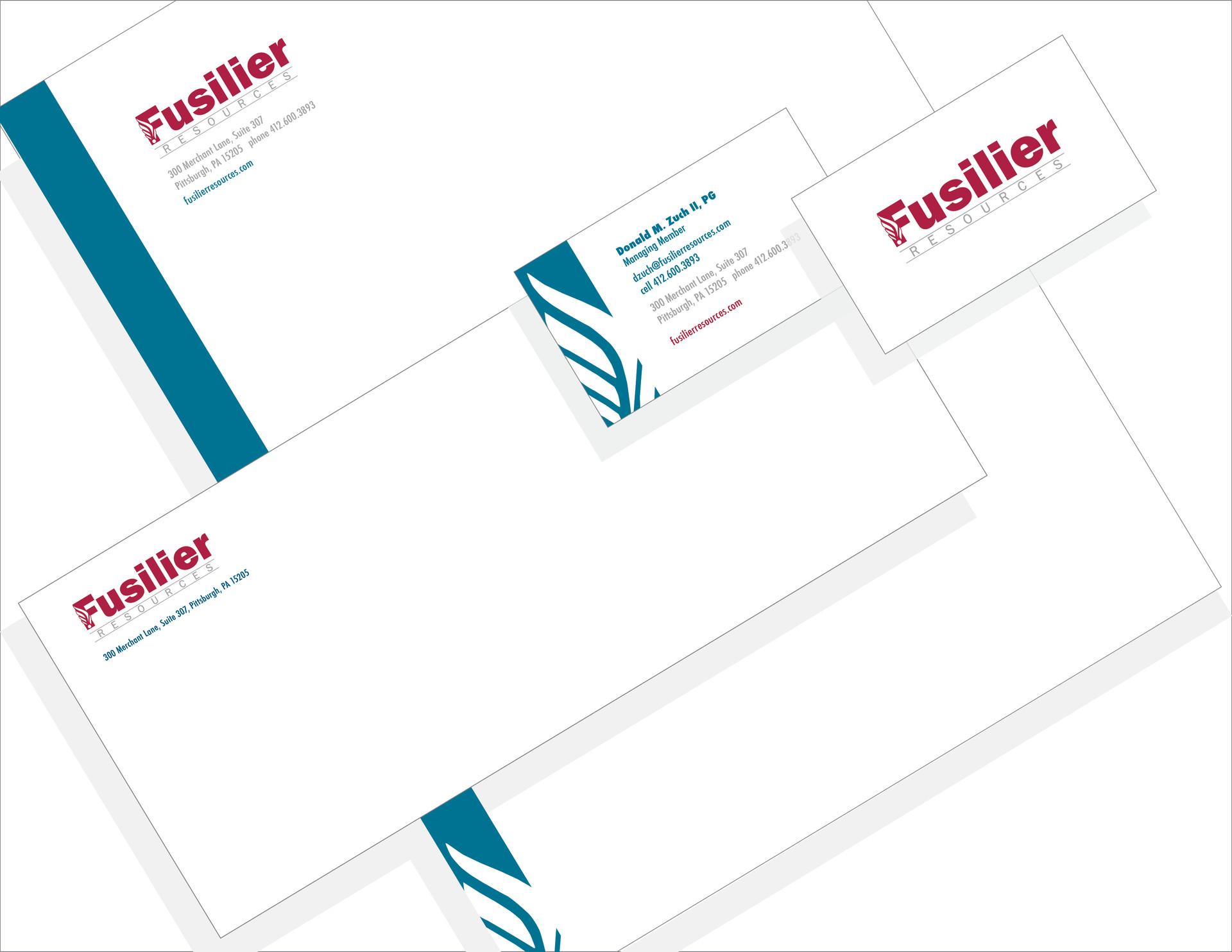 Fusilier design2.jpg