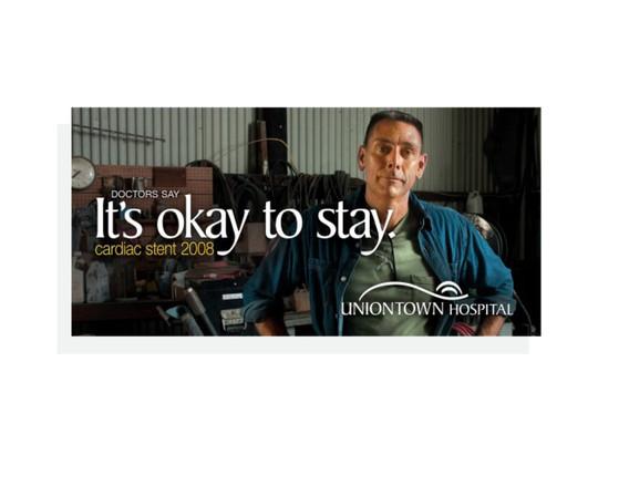 OK_to_stay.jpg