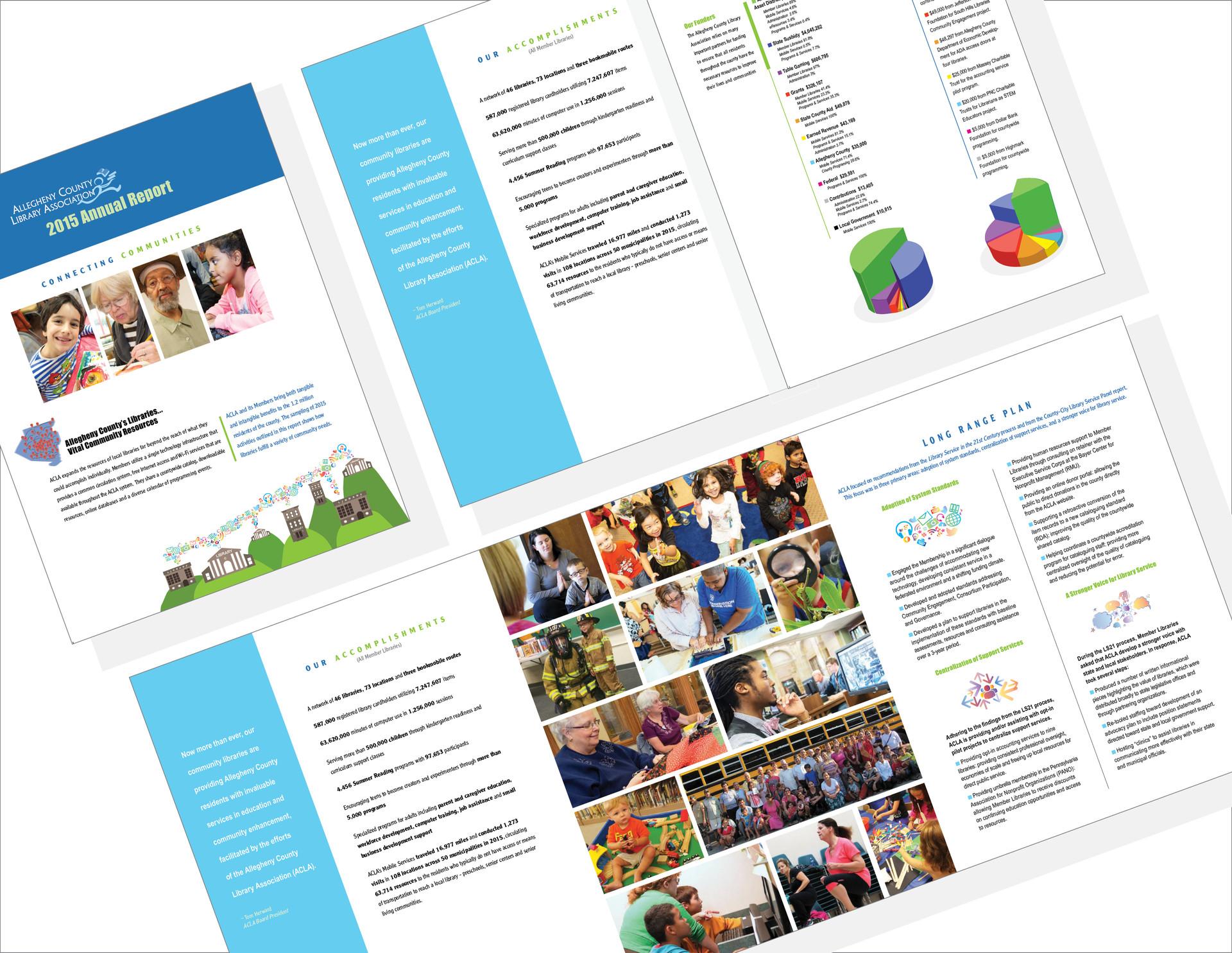 ACLA _designs2019.jpg