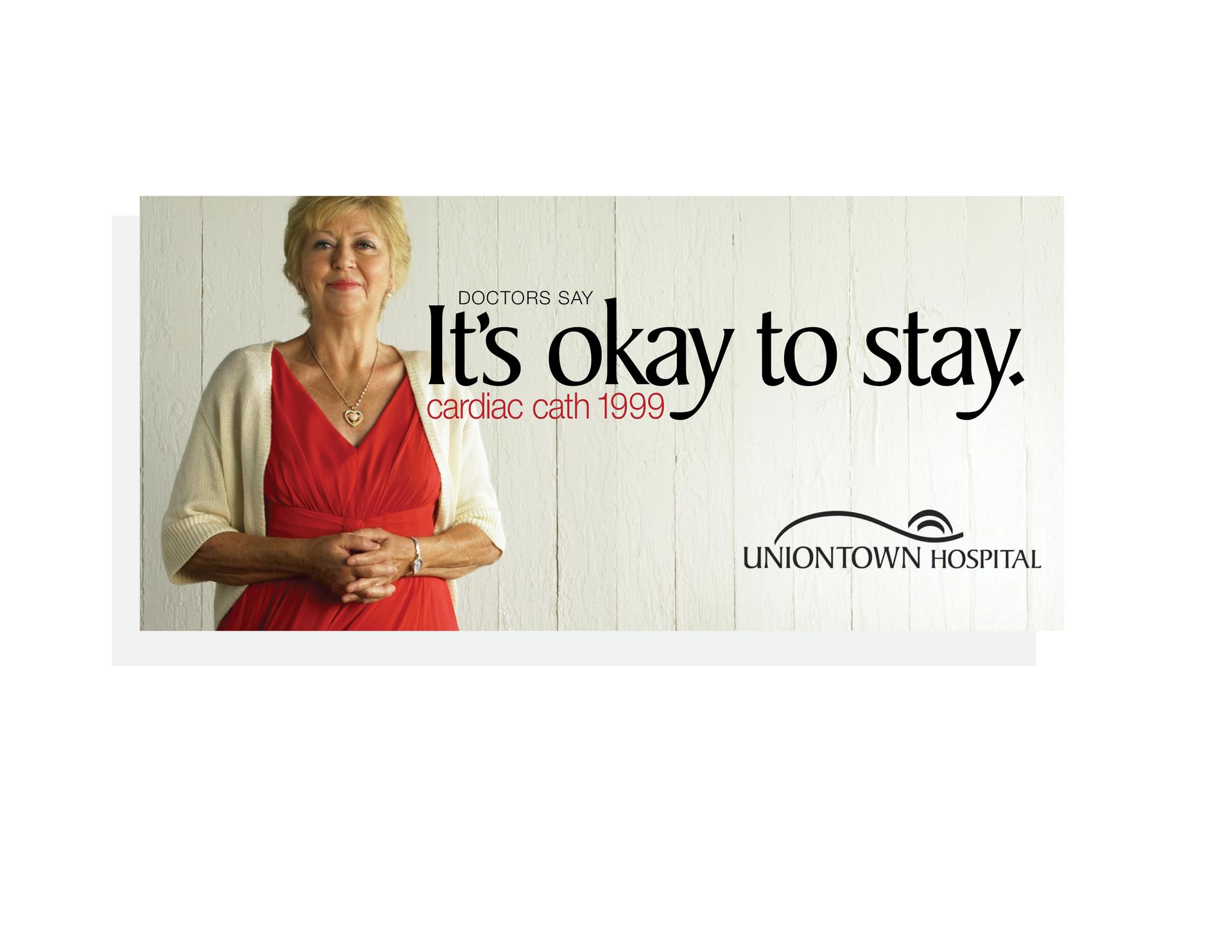 OK_to_stay3.jpg