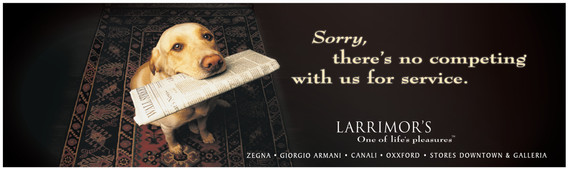 LAR_dog_crop.jpg