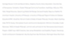 client_list_pic.jpg