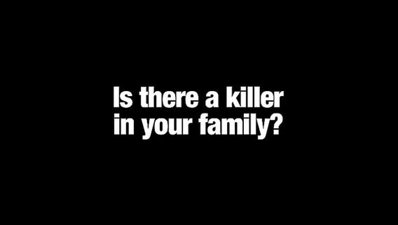 KILLER_BIRTHDAY-001.mp4