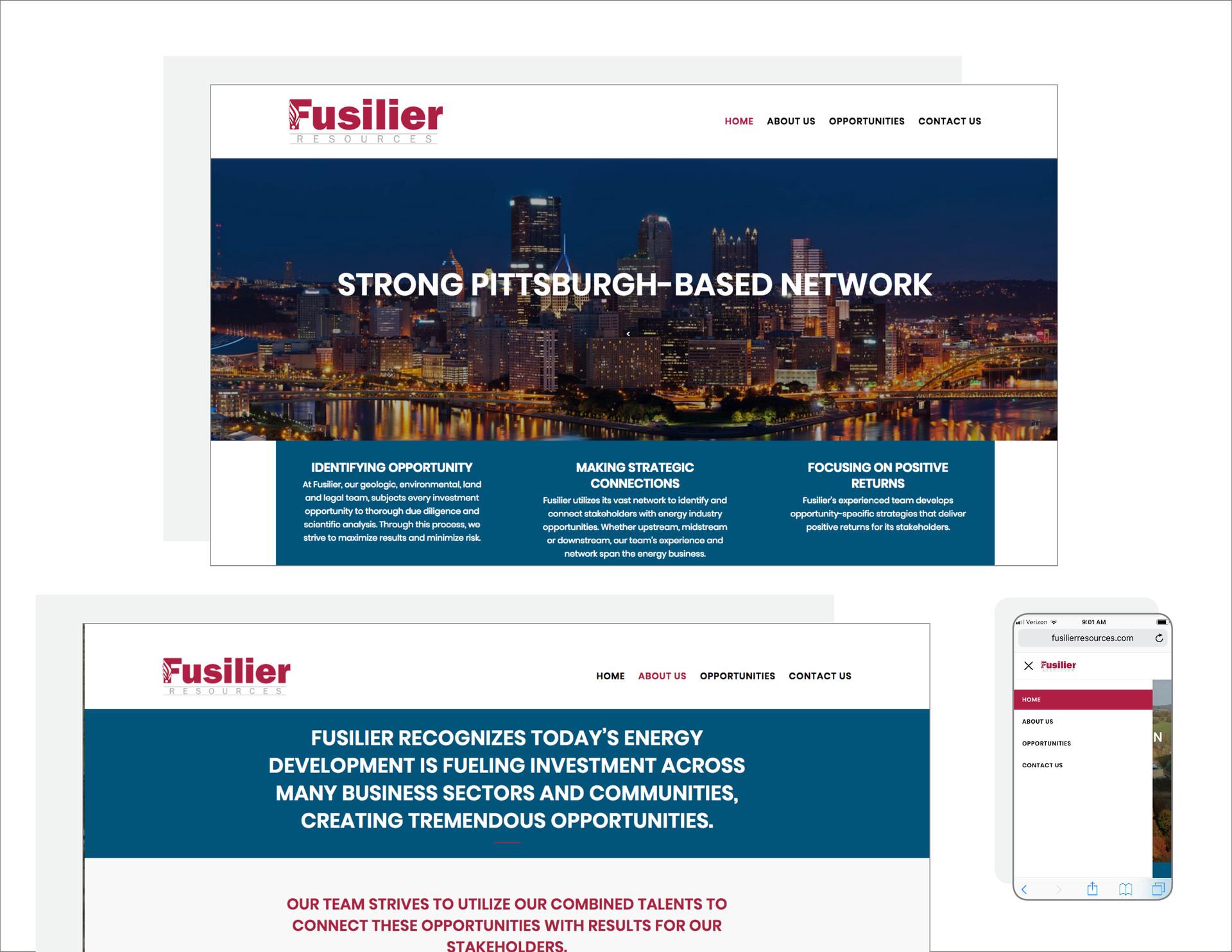 Fusilier design3.jpg