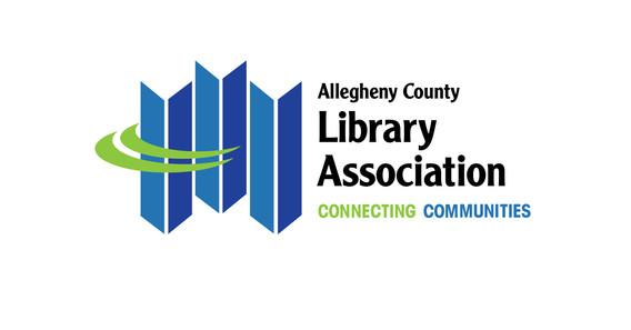non-profit ACLA logo.jpg