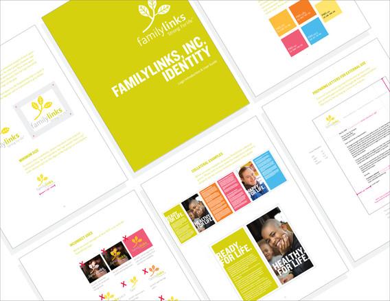 Family links identityidentity4.jpg