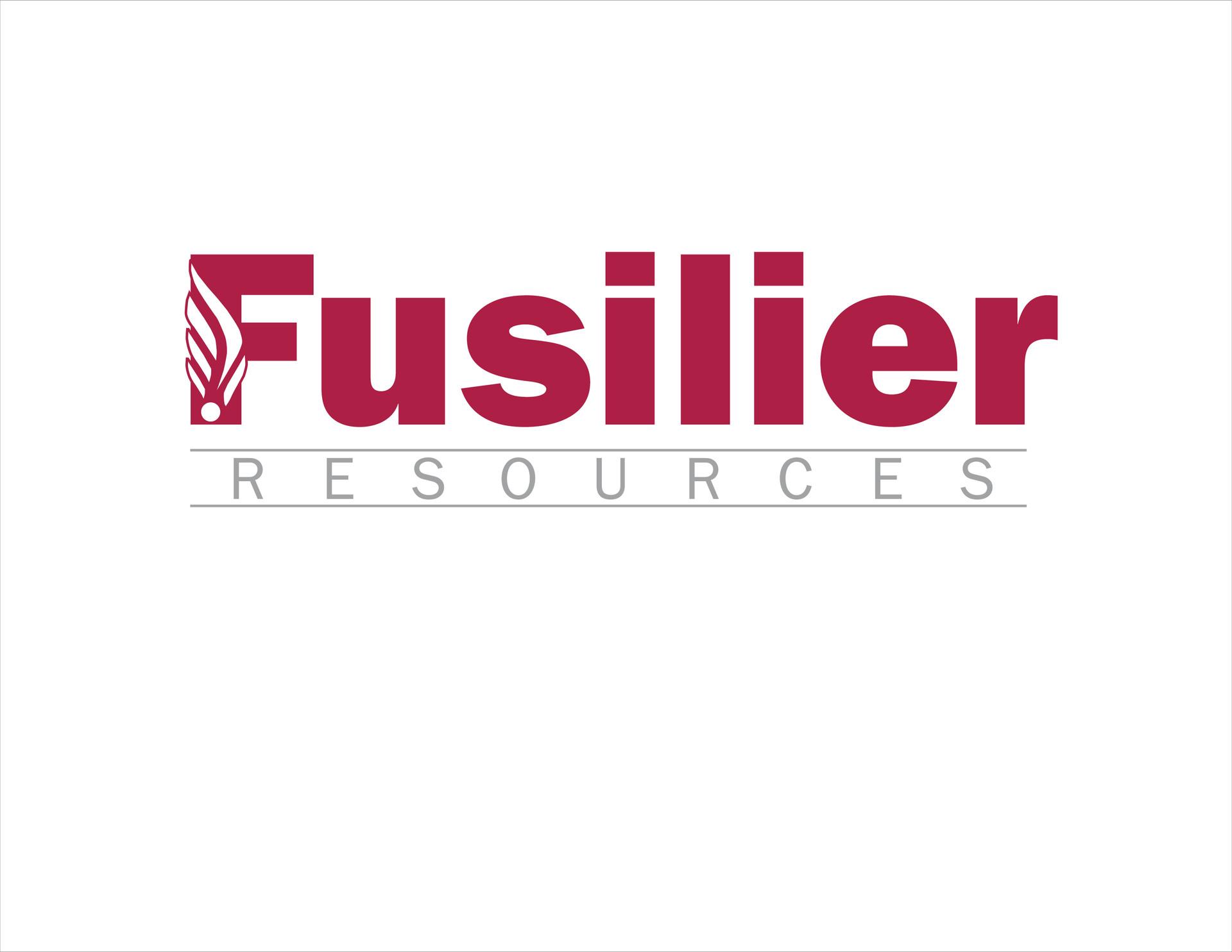 Fusilier design.jpg