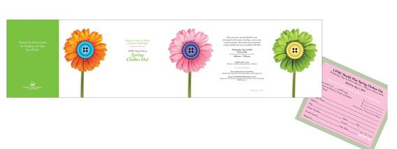 INVITATION_3.jpg