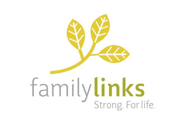 FAMILYLINKS