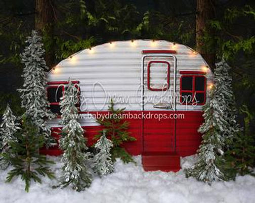 Winter_20Camper_20_28No_20Lights_29_20-_