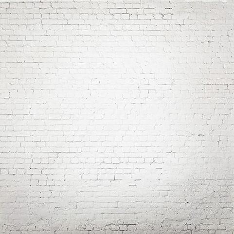 whitebrick_9440e7c2-b50a-434c-b447-1bf68