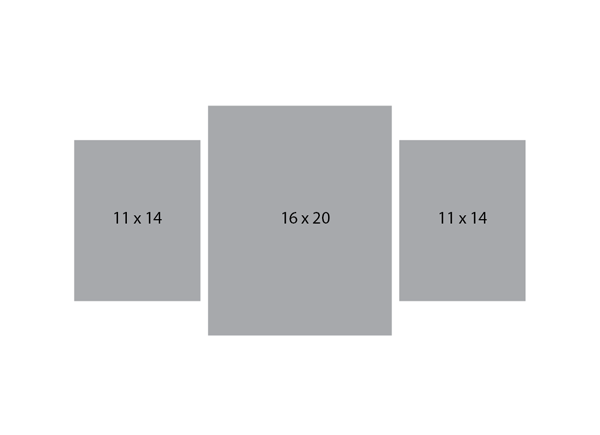 wall-cluster_triptych-classic_40x20.png