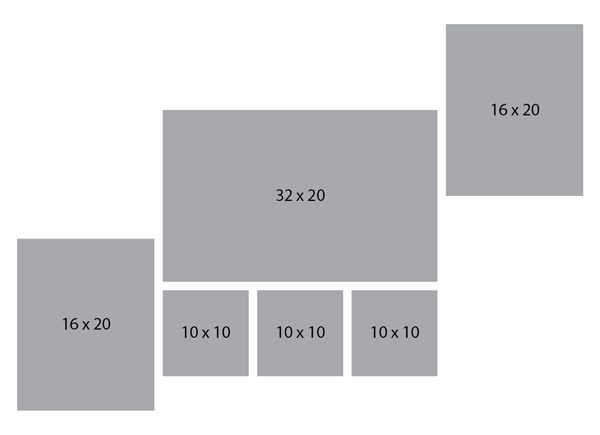 wall-cluster_stairclimber_45x66.png
