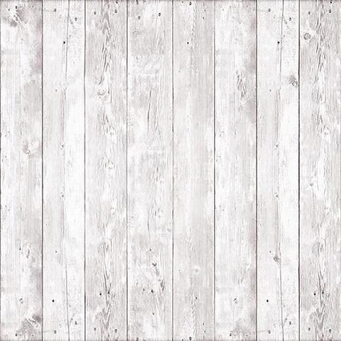 frothgrey_square_540x.jpg