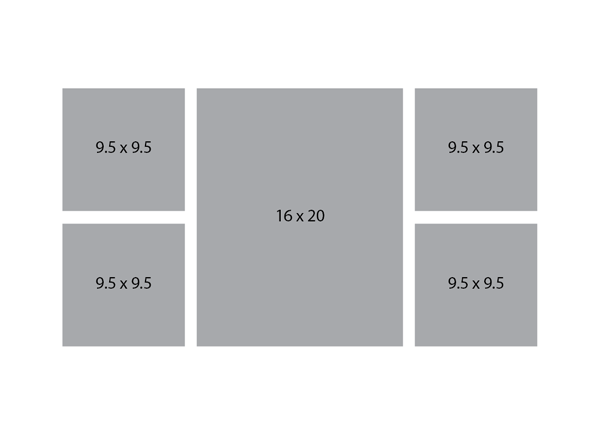 wall-cluster_timeless_37x20.png