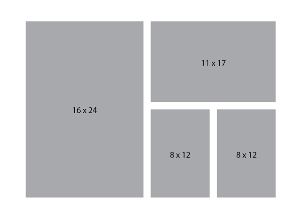 wall-cluster_formal-four_34x24.png