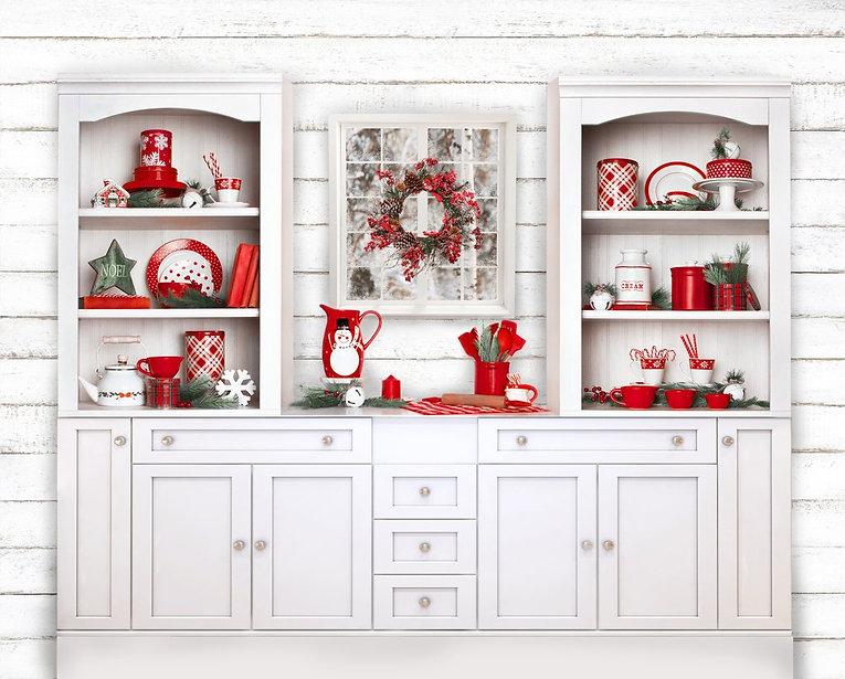 Simple_Christmas_Kitchen_-_8x10_-_JA_102