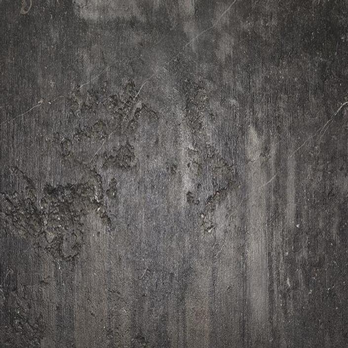 bronx_samp_square_df8dbb43-26ad-4e5c-91b