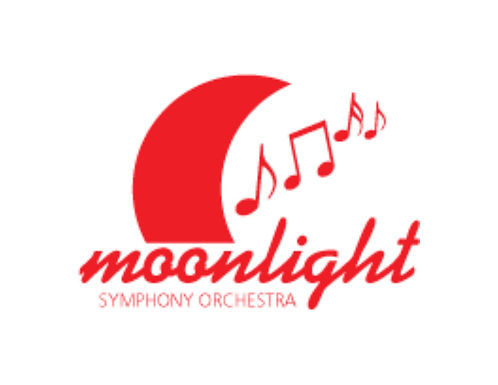 Composer in Residence with Moonlight Symphony Orchestra