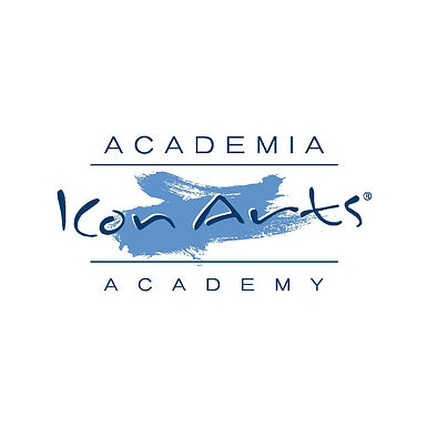Composer in Residence at ICon Arts Academy 2018