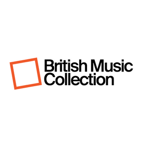 British Music Collection