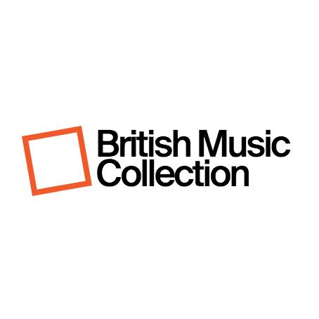 British Music Collection