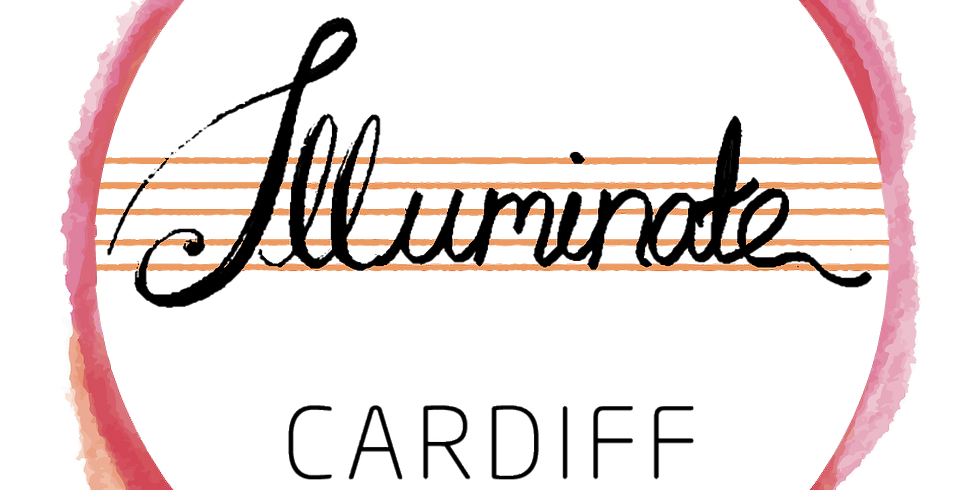 Illuminate Season I – Cardiff