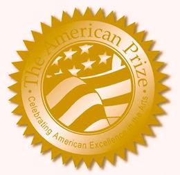 American Prize 2017