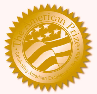 American Prize 2017