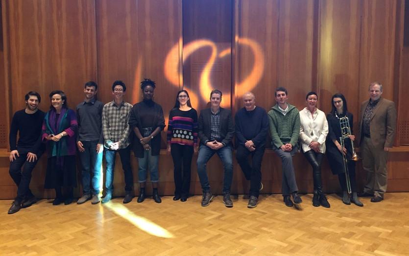 LSO-Panufnik-Composers-2018-9.jpeg