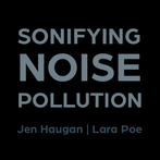 NoisePollution_Twitter_Banners01-02.png