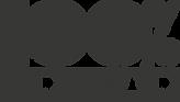 Logo 100 Circulair.png