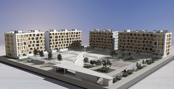 Concurso Albacete URBIS-3.tif