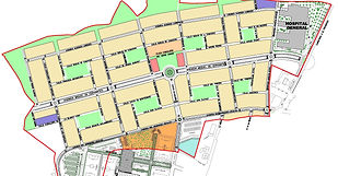 Urbanismo_01 - PPR1 Villarrobledo - Imag