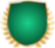 Badge_Deco_PNG_Transparent_Image.png