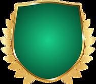 Badge_Deco_PNG_Transparent_Image.png